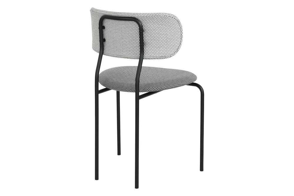 https://res.cloudinary.com/clippings/image/upload/t_big/dpr_auto,f_auto,w_auto/v2/products/coco-dining-chair-price-grp-04-gubi-oeo-studio-clippings-11185598.jpg