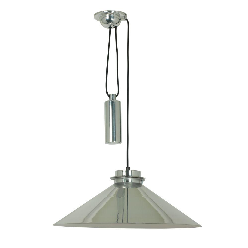 Standard,Original BTC,Pendant Lights,ceiling fixture,lamp,light fixture,lighting