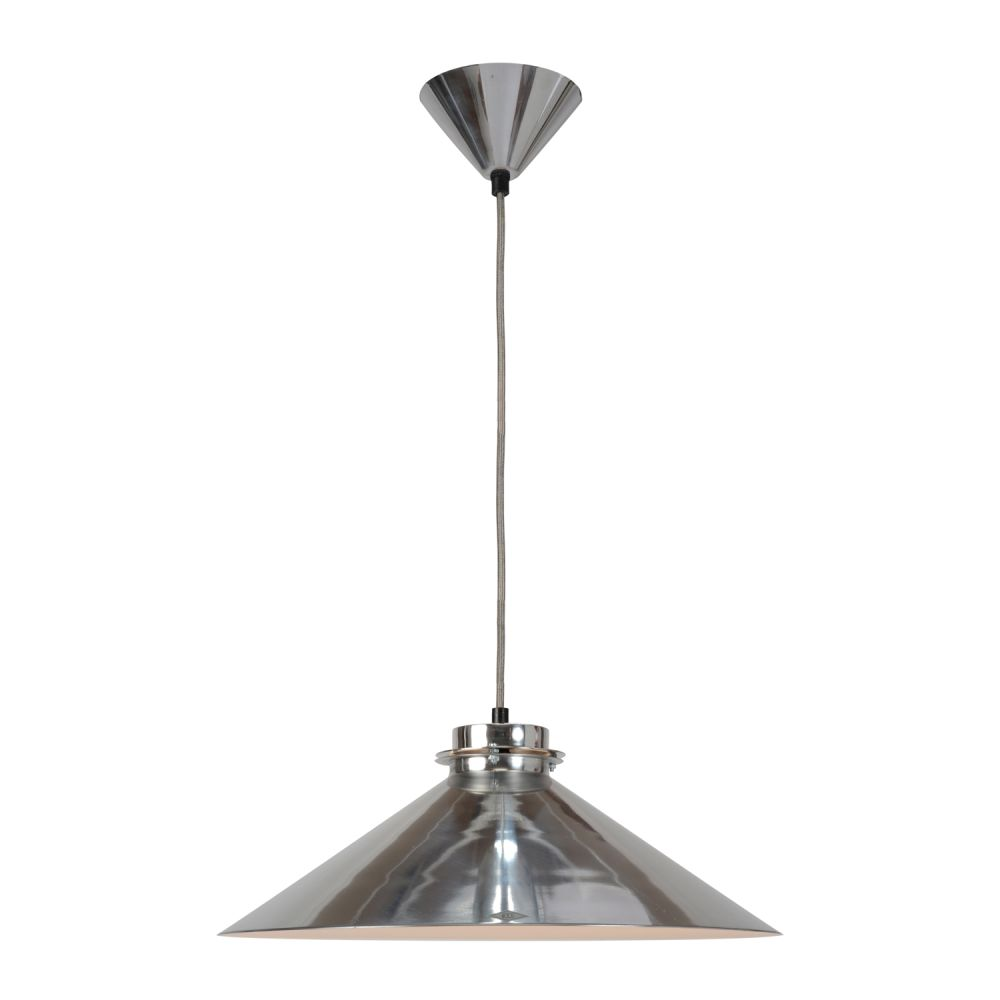 https://res.cloudinary.com/clippings/image/upload/t_big/dpr_auto,f_auto,w_auto/v2/products/codie-pendant-light-standard-original-btc-clippings-1663671.jpg