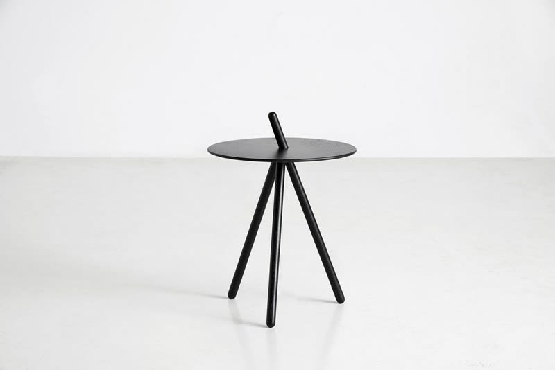Black,WOUD,Coffee & Side Tables,coffee table,furniture,still life photography,table