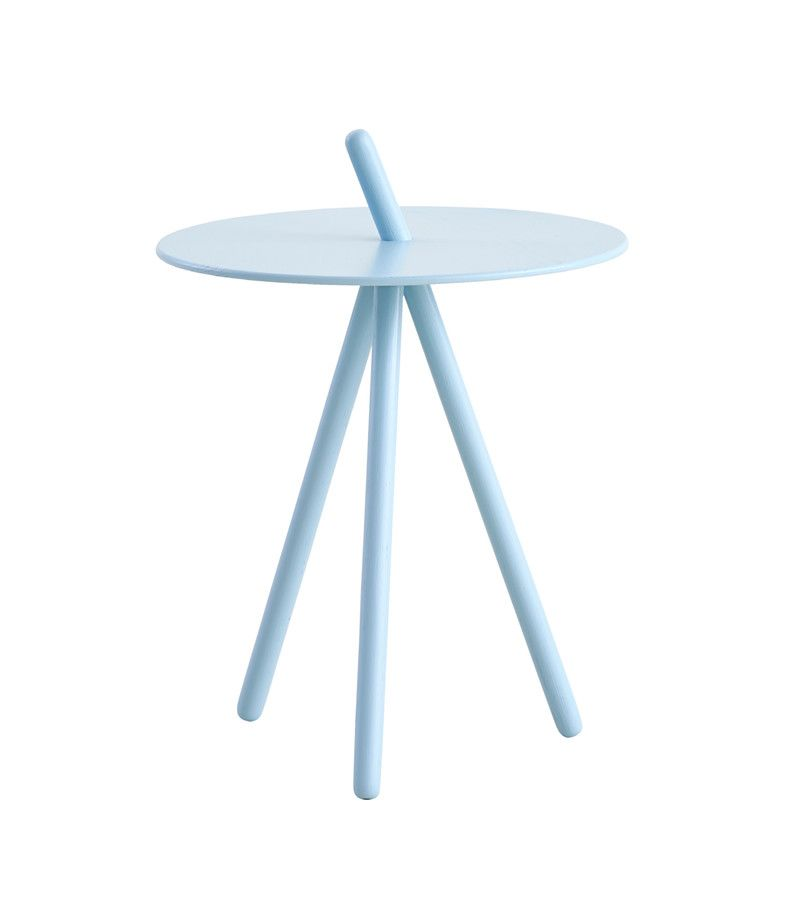 https://res.cloudinary.com/clippings/image/upload/t_big/dpr_auto,f_auto,w_auto/v2/products/come-here-side-table-light-blue-woud-steffen-juul-clippings-9288451.jpg