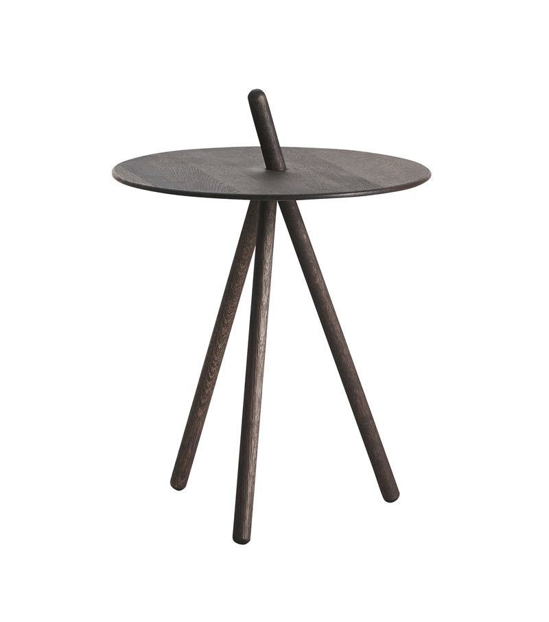 https://res.cloudinary.com/clippings/image/upload/t_big/dpr_auto,f_auto,w_auto/v2/products/come-here-side-table-smoked-oak-woud-steffen-juul-clippings-9288521.jpg