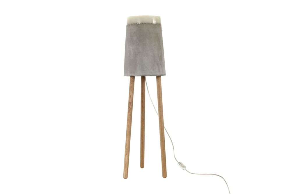 https://res.cloudinary.com/clippings/image/upload/t_big/dpr_auto,f_auto,w_auto/v2/products/concrete-floor-lamp-renate-vos-clippings-1163521.jpg