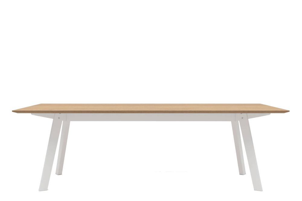 https://res.cloudinary.com/clippings/image/upload/t_big/dpr_auto,f_auto,w_auto/v2/products/connect-conferencing-table-oak-veneer-ral9016-traffic-white-modus-jonathan-prestwich-clippings-11201537.jpg