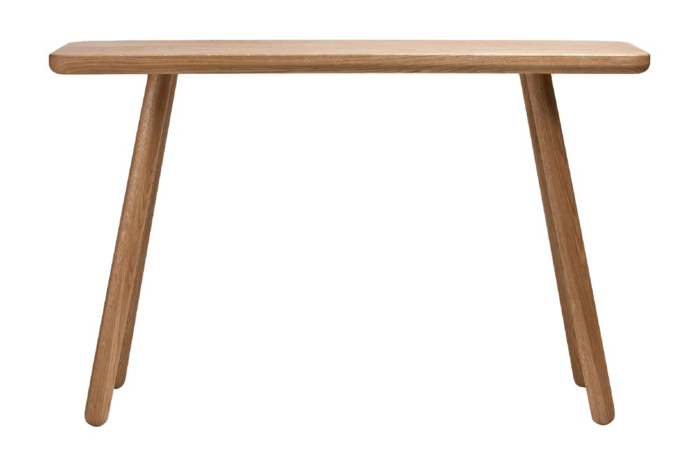 Oak,Another Country,Console Tables,desk,furniture,outdoor table,table