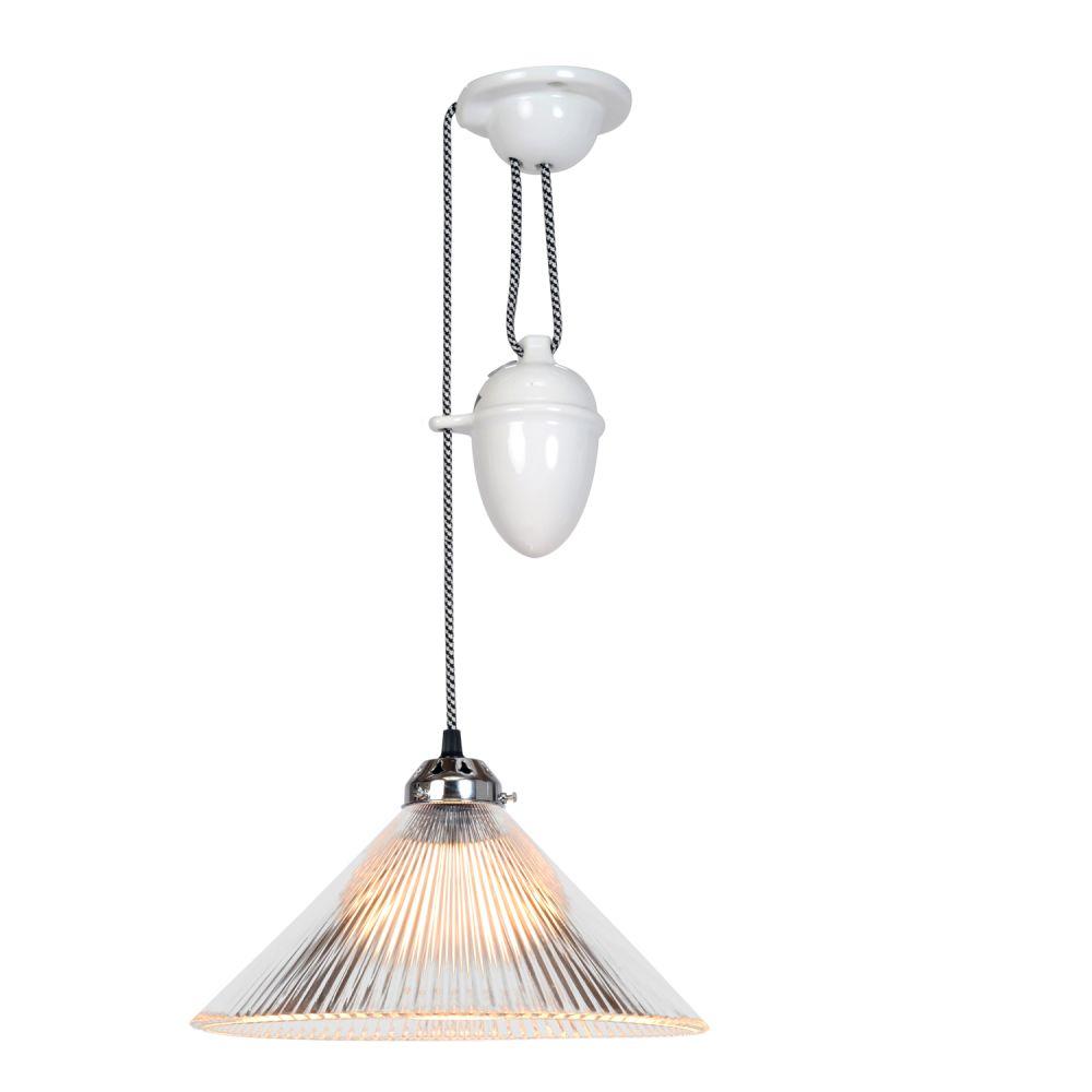 Standard,Original BTC,Pendant Lights,ceiling,ceiling fixture,chandelier,lamp,light fixture,lighting