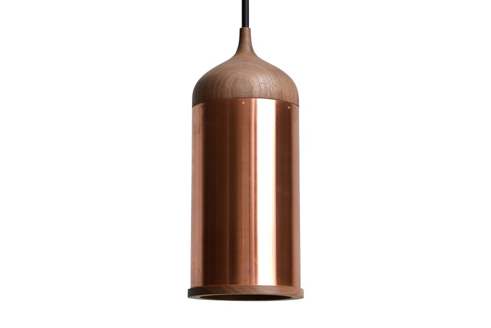 https://res.cloudinary.com/clippings/image/upload/t_big/dpr_auto,f_auto,w_auto/v2/products/copper-pendant-lamp-type-2-steven-banken-steven-banken-clippings-1192351.jpg