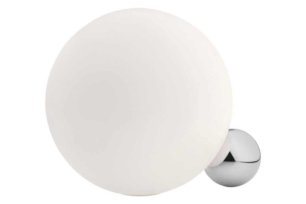 https://res.cloudinary.com/clippings/image/upload/t_big/dpr_auto,f_auto,w_auto/v2/products/copycat-table-lamp-polished-aluminium-flos-michael-anastassiades-clippings-1283121.jpg
