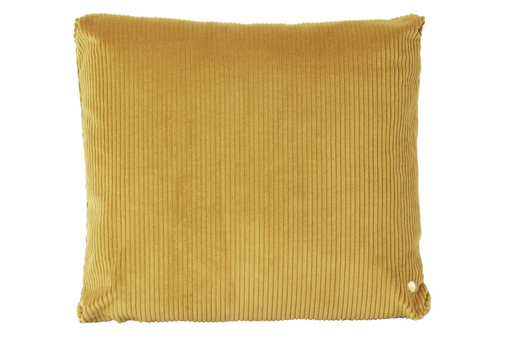 https://res.cloudinary.com/clippings/image/upload/t_big/dpr_auto,f_auto,w_auto/v2/products/corduroy-cushion-mustard-ferm-living-clippings-11336000.jpg