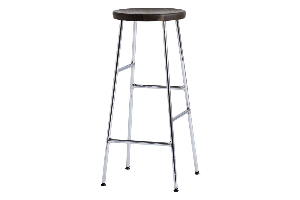 https://res.cloudinary.com/clippings/image/upload/t_big/dpr_auto,f_auto,w_auto/v2/products/cornet-bar-stool-high-wood-smoked-oak-metal-chromed-steel-hay-jonas-trampdach-clippings-11217437.jpg