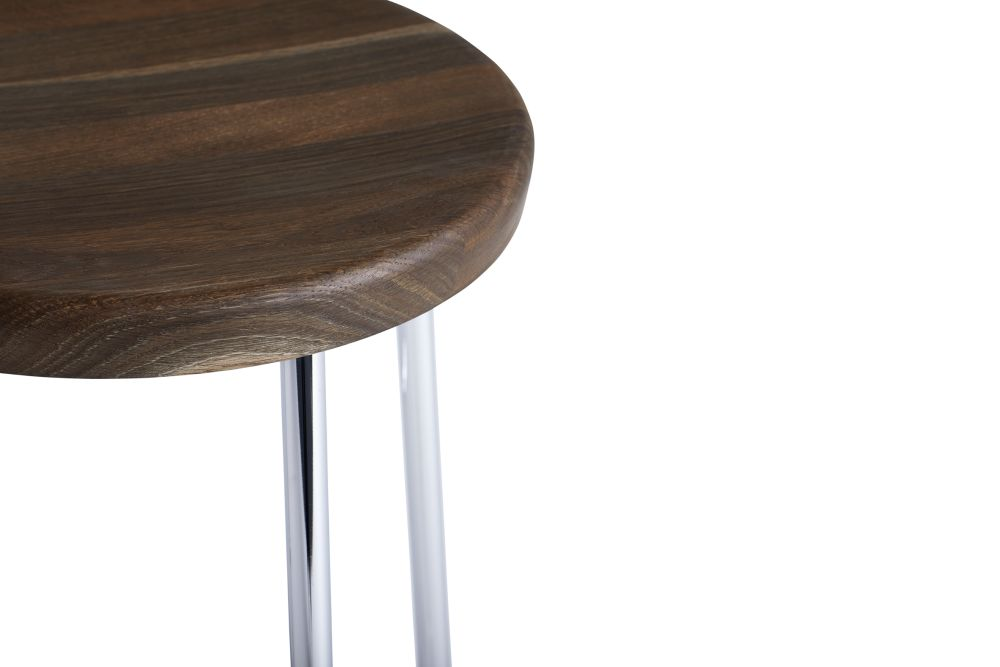 https://res.cloudinary.com/clippings/image/upload/t_big/dpr_auto,f_auto,w_auto/v2/products/cornet-bar-stool-high-wood-smoked-oak-metal-chromed-steel-hay-jonas-trampdach-clippings-11217438.jpg