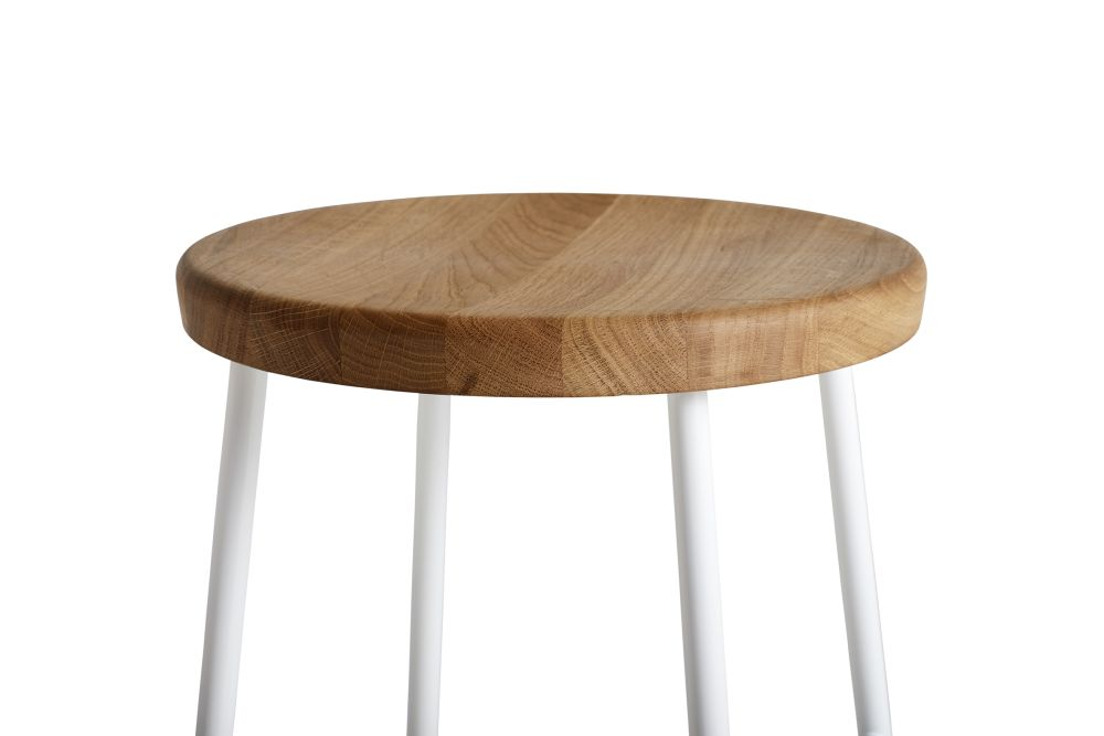 https://res.cloudinary.com/clippings/image/upload/t_big/dpr_auto,f_auto,w_auto/v2/products/cornet-bar-stool-high-wood-smoked-oak-metal-cream-white-hay-jonas-trampdach-clippings-11217436.jpg