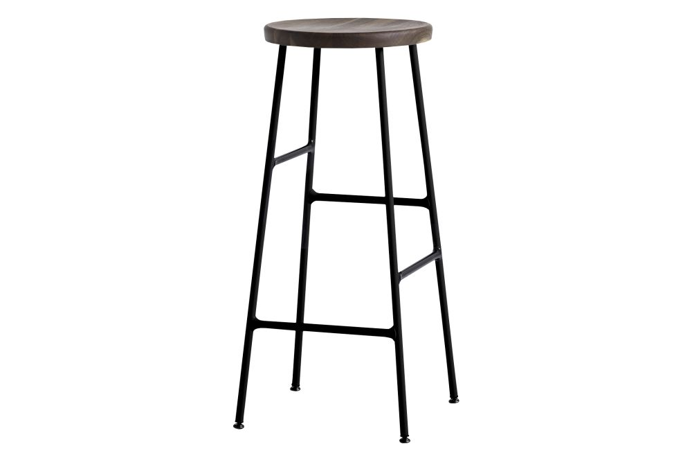 https://res.cloudinary.com/clippings/image/upload/t_big/dpr_auto,f_auto,w_auto/v2/products/cornet-bar-stool-high-wood-smoked-oak-metal-soft-black-hay-jonas-trampdach-clippings-11217434.jpg