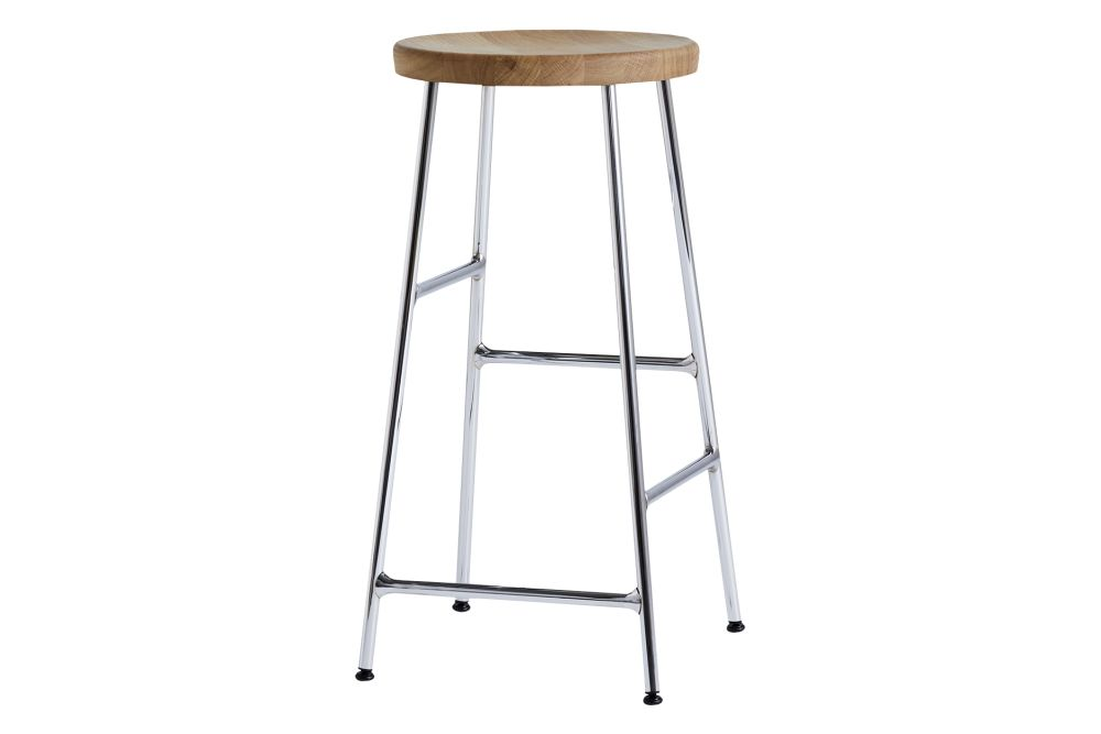 https://res.cloudinary.com/clippings/image/upload/t_big/dpr_auto,f_auto,w_auto/v2/products/cornet-bar-stool-low-wood-oiled-oak-metal-chromed-steel-hay-jonas-trampdach-clippings-11217428.jpg