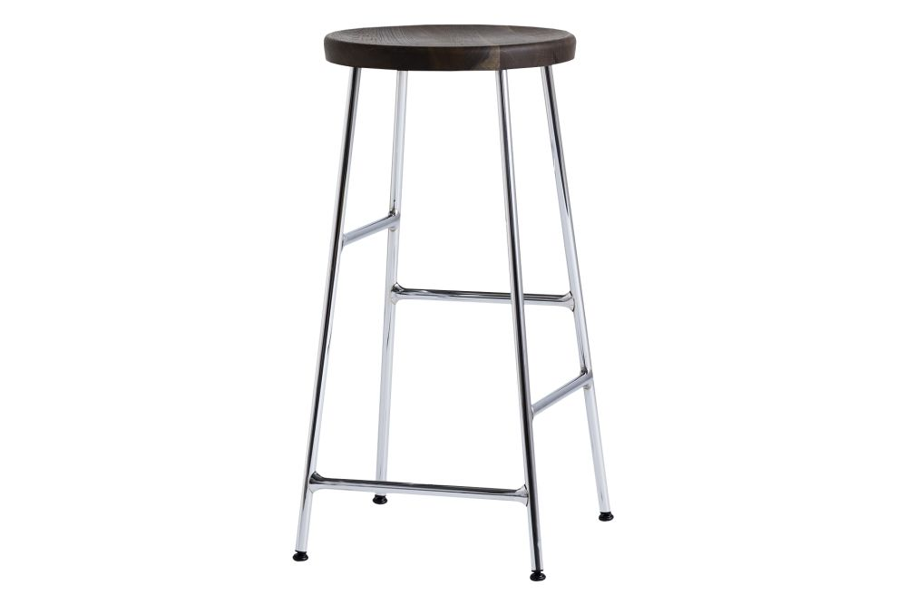 https://res.cloudinary.com/clippings/image/upload/t_big/dpr_auto,f_auto,w_auto/v2/products/cornet-bar-stool-low-wood-smoked-oak-metal-chromed-steel-hay-jonas-trampdach-clippings-11217429.jpg