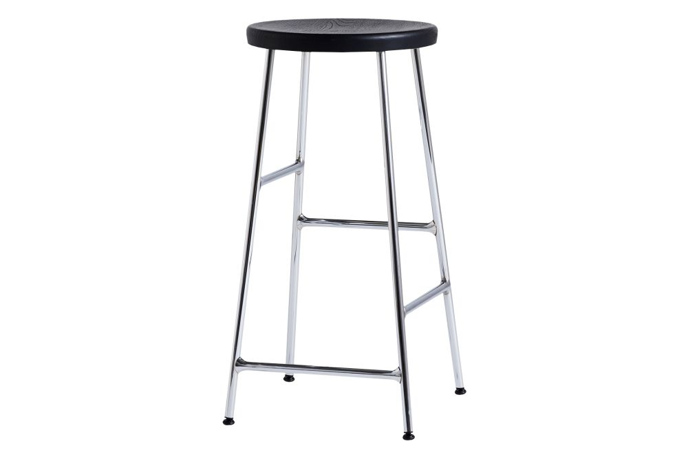https://res.cloudinary.com/clippings/image/upload/t_big/dpr_auto,f_auto,w_auto/v2/products/cornet-bar-stool-low-wood-soft-black-oak-metal-chromed-steel-hay-jonas-trampdach-clippings-11217427.jpg