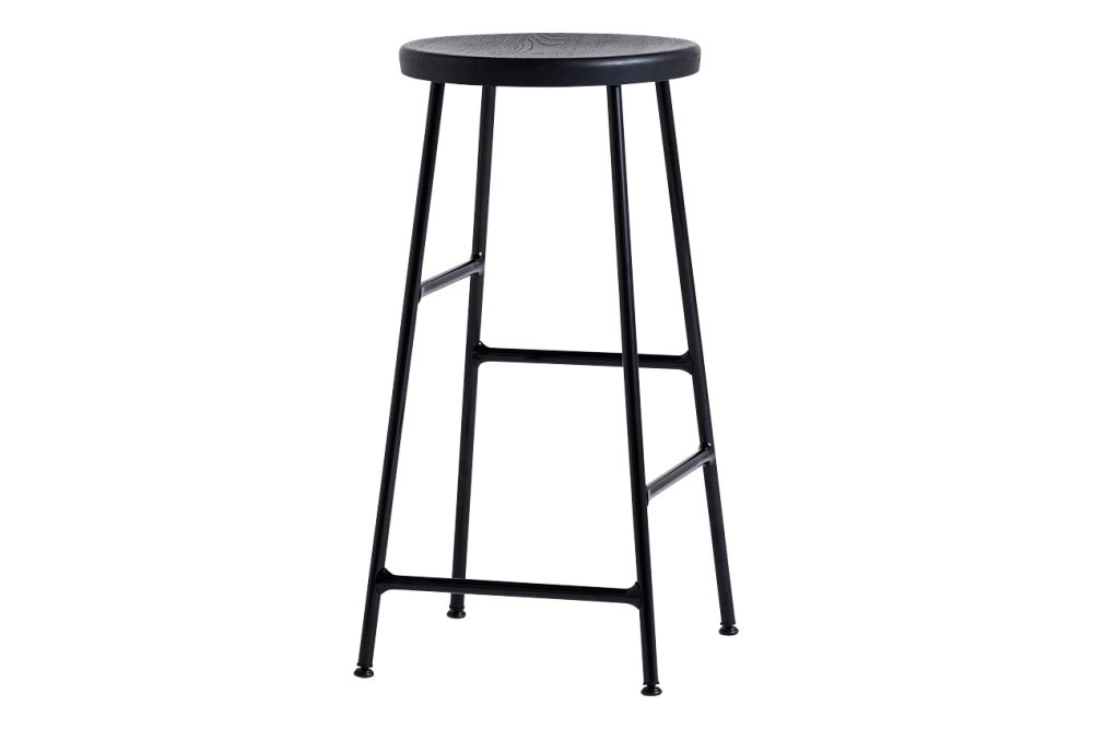 https://res.cloudinary.com/clippings/image/upload/t_big/dpr_auto,f_auto,w_auto/v2/products/cornet-bar-stool-low-wood-soft-black-oak-metal-soft-black-hay-jonas-trampdach-clippings-11217421.jpg