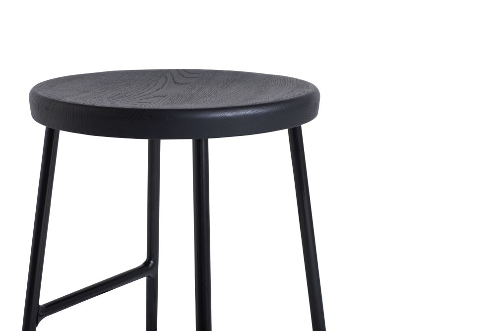https://res.cloudinary.com/clippings/image/upload/t_big/dpr_auto,f_auto,w_auto/v2/products/cornet-bar-stool-low-wood-soft-black-oak-metal-soft-black-hay-jonas-trampdach-clippings-11217422.jpg