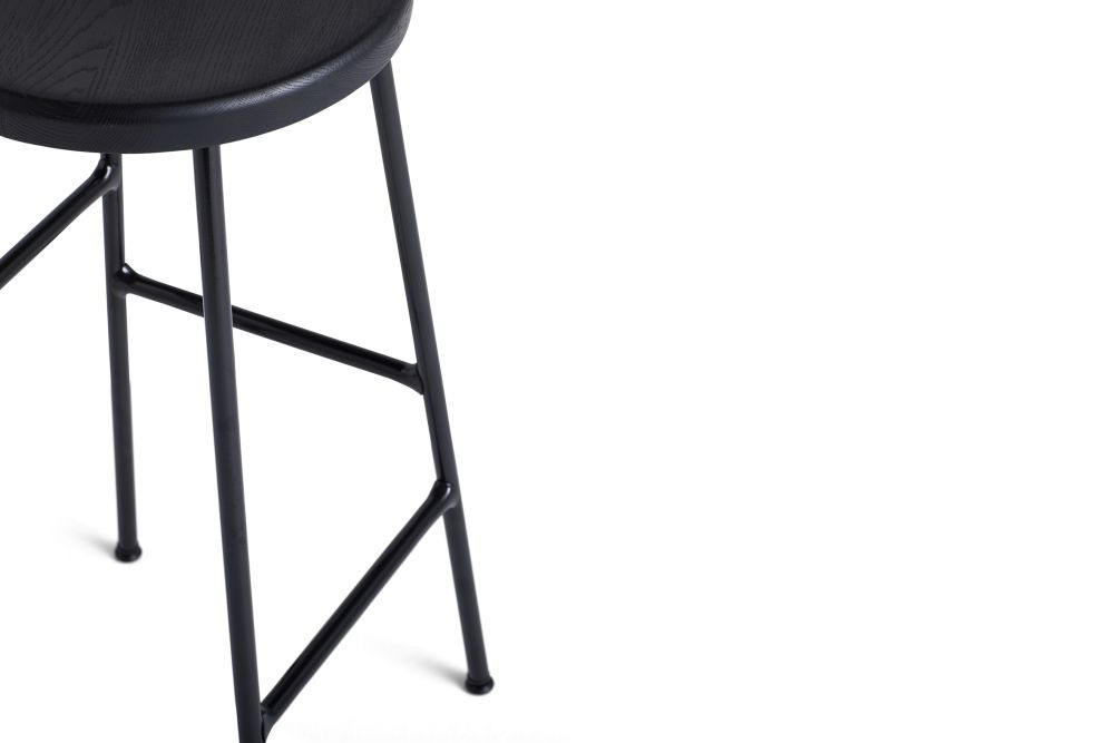 https://res.cloudinary.com/clippings/image/upload/t_big/dpr_auto,f_auto,w_auto/v2/products/cornet-bar-stool-low-wood-soft-black-oak-metal-soft-black-hay-jonas-trampdach-clippings-11217423.jpg