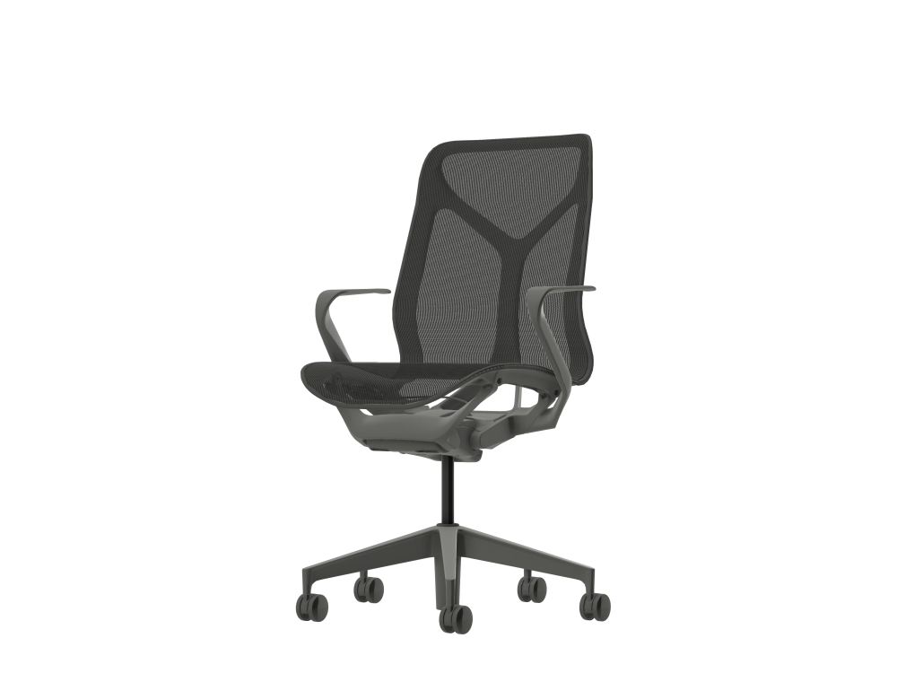https://res.cloudinary.com/clippings/image/upload/t_big/dpr_auto,f_auto,w_auto/v2/products/cosm-task-chair-clippings-essentials-essentials-carbon-herman-miller-clippings-11356756.png