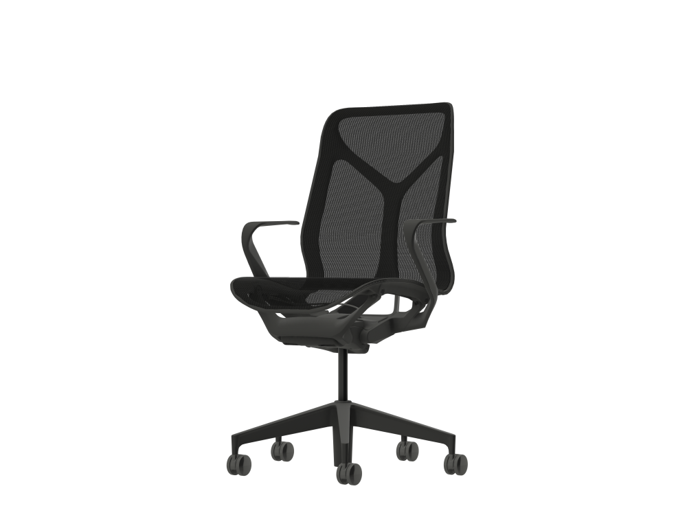 https://res.cloudinary.com/clippings/image/upload/t_big/dpr_auto,f_auto,w_auto/v2/products/cosm-task-chair-clippings-essentials-essentials-graphite-herman-miller-clippings-11356755.png