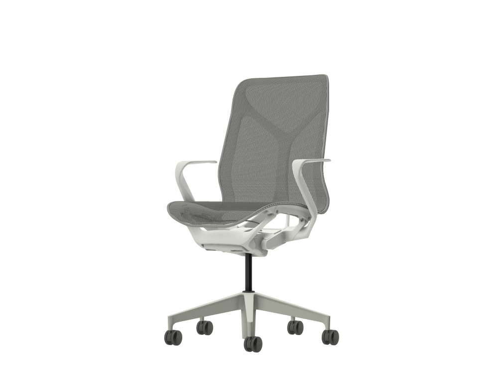 https://res.cloudinary.com/clippings/image/upload/t_big/dpr_auto,f_auto,w_auto/v2/products/cosm-task-chair-clippings-essentials-essentials-studio-white-herman-miller-clippings-11356757.png