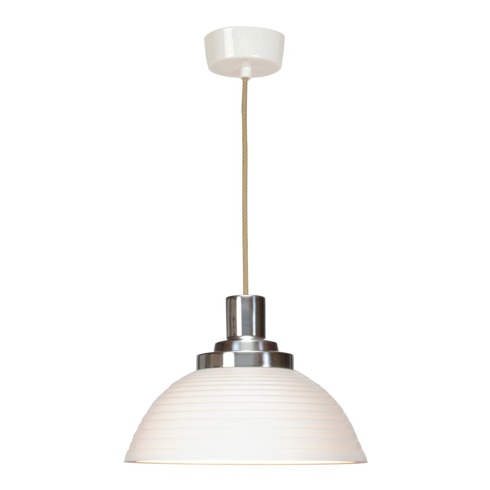 https://res.cloudinary.com/clippings/image/upload/t_big/dpr_auto,f_auto,w_auto/v2/products/cosmo-stepped-pendant-light-standard-original-btc-clippings-1663581.jpg