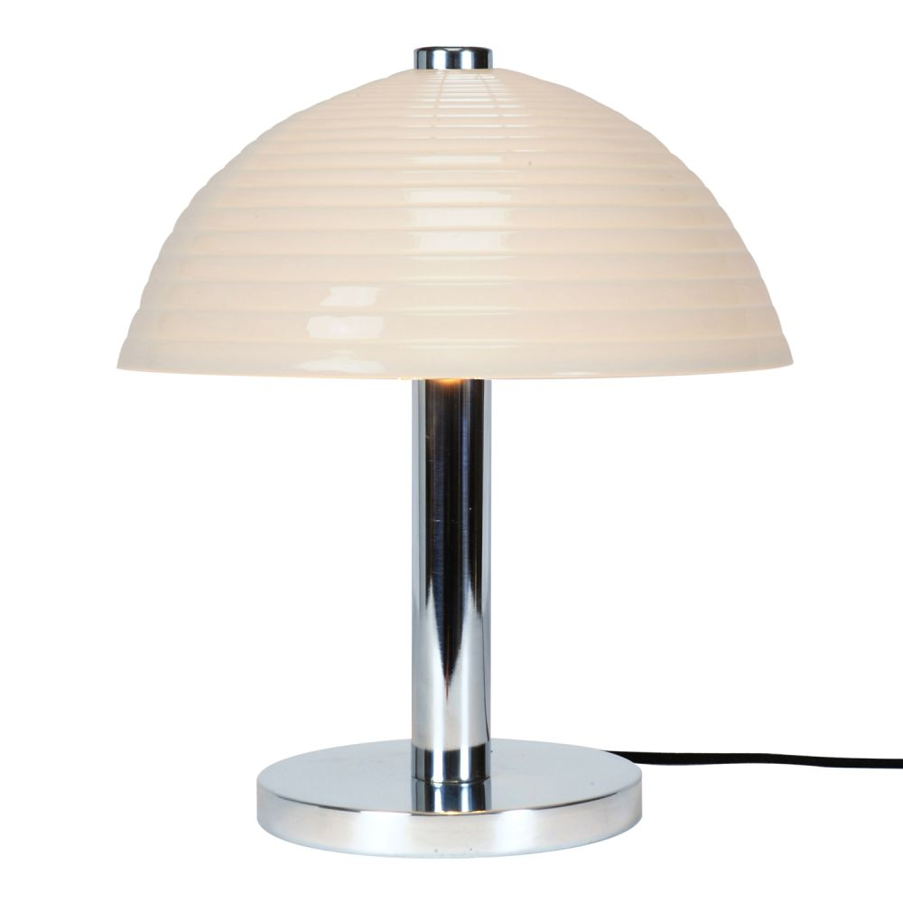 https://res.cloudinary.com/clippings/image/upload/t_big/dpr_auto,f_auto,w_auto/v2/products/cosmo-stepped-table-lamp-original-btc-clippings-1664281.jpg