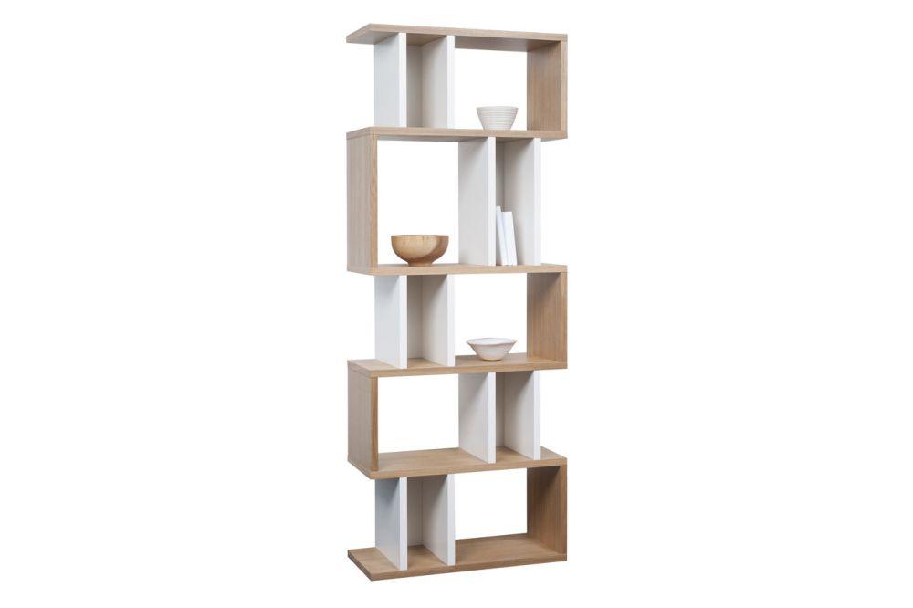 bookcase,furniture,shelf,shelving