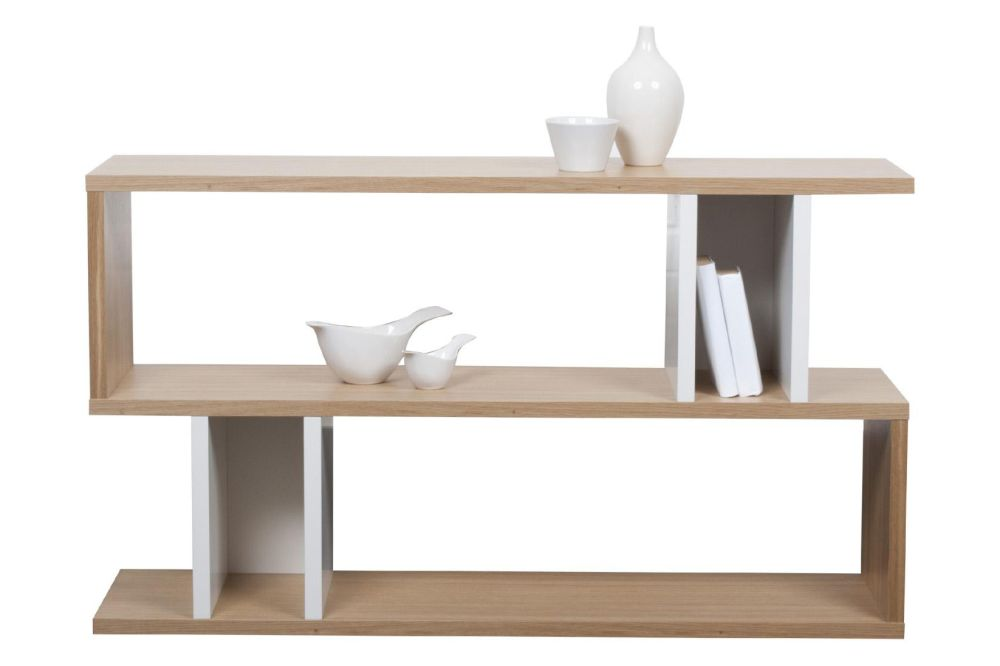 furniture,shelf,shelving,sofa tables,table