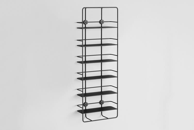 https://res.cloudinary.com/clippings/image/upload/t_big/dpr_auto,f_auto,w_auto/v2/products/coup%C3%A9-vertical-shelf-black-woud-poiat-clippings-9289711.jpg