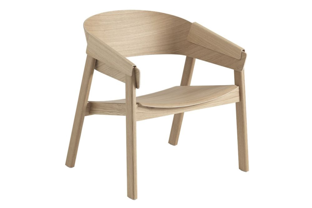 https://res.cloudinary.com/clippings/image/upload/t_big/dpr_auto,f_auto,w_auto/v2/products/cover-lounge-chair-wood-base-oak-muuto-thomas-bentzen-clippings-11236193.jpg