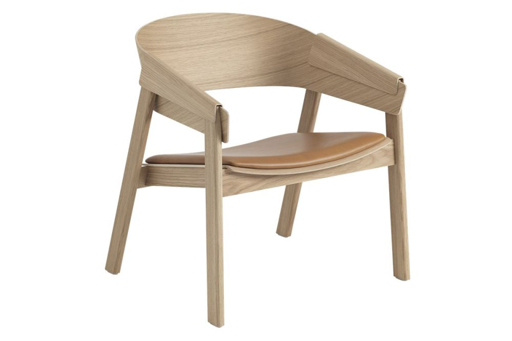 https://res.cloudinary.com/clippings/image/upload/t_big/dpr_auto,f_auto,w_auto/v2/products/cover-lounge-chair-wood-base-upholstered-oak-muuto-thomas-bentzen-clippings-11236196.jpg