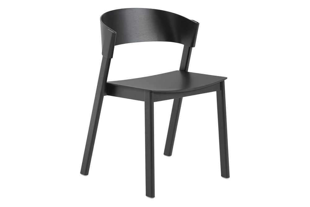 https://res.cloudinary.com/clippings/image/upload/t_big/dpr_auto,f_auto,w_auto/v2/products/cover-side-chair-set-of-2-wood-black-muuto-thomas-bentzen-clippings-11356815.jpg