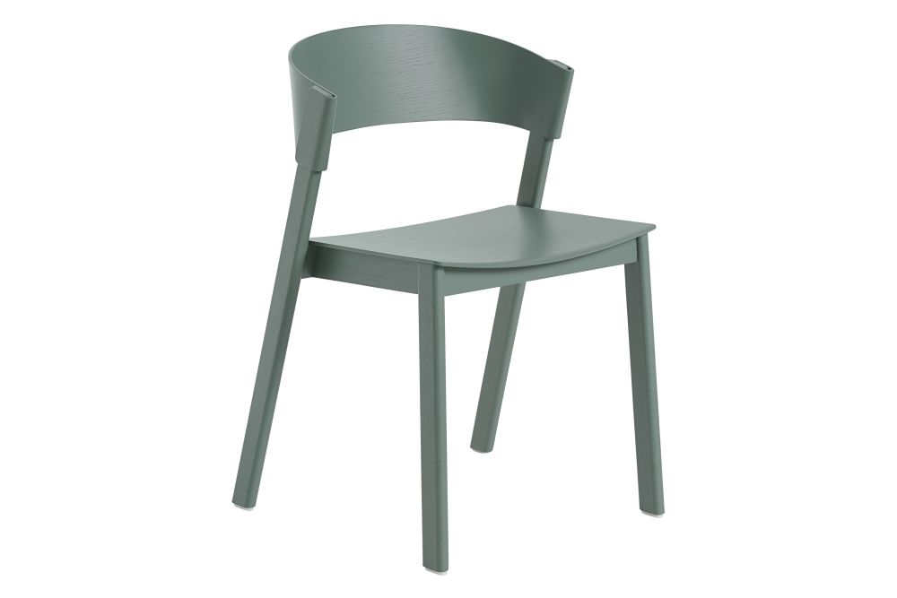 https://res.cloudinary.com/clippings/image/upload/t_big/dpr_auto,f_auto,w_auto/v2/products/cover-side-chair-set-of-2-wood-green-muuto-thomas-bentzen-clippings-11356817.jpg