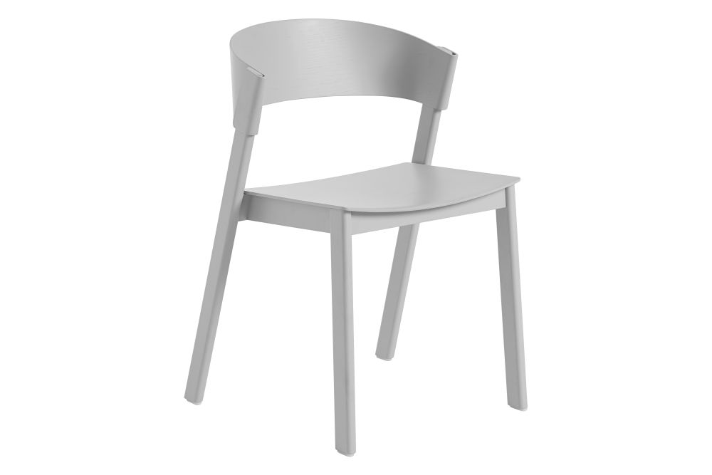 https://res.cloudinary.com/clippings/image/upload/t_big/dpr_auto,f_auto,w_auto/v2/products/cover-side-chair-set-of-2-wood-grey-muuto-thomas-bentzen-clippings-11356816.jpg