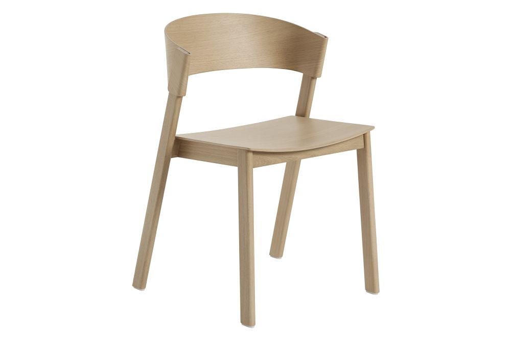 https://res.cloudinary.com/clippings/image/upload/t_big/dpr_auto,f_auto,w_auto/v2/products/cover-side-chair-set-of-2-wood-oak-muuto-thomas-bentzen-clippings-11356812.jpg