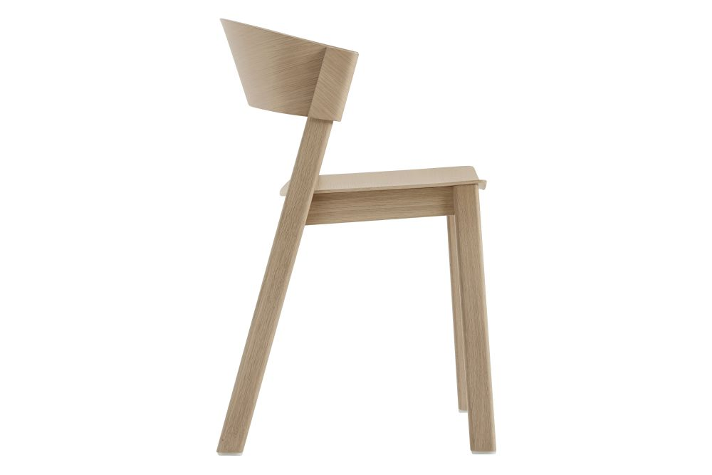 https://res.cloudinary.com/clippings/image/upload/t_big/dpr_auto,f_auto,w_auto/v2/products/cover-side-chair-set-of-2-wood-oak-muuto-thomas-bentzen-clippings-11356813.jpg