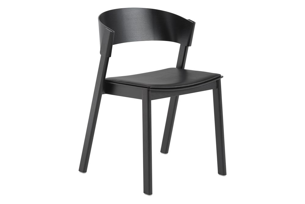 https://res.cloudinary.com/clippings/image/upload/t_big/dpr_auto,f_auto,w_auto/v2/products/cover-side-chair-with-upholstered-seat-set-of-2-wood-black-refine-leather-muuto-thomas-bentzen-clippings-11356821.jpg