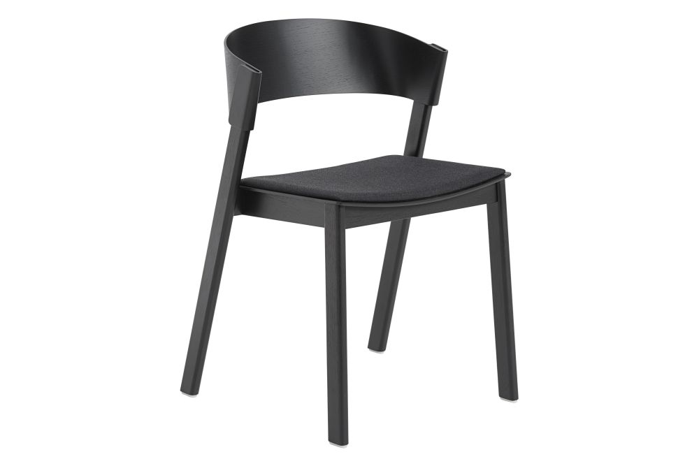 https://res.cloudinary.com/clippings/image/upload/t_big/dpr_auto,f_auto,w_auto/v2/products/cover-side-chair-with-upholstered-seat-set-of-2-wood-black-remix-muuto-thomas-bentzen-clippings-11356820.jpg