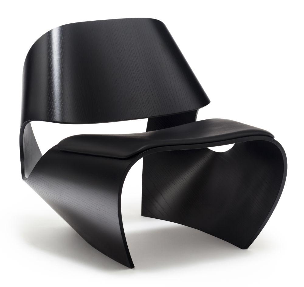 automotive design,chair,furniture