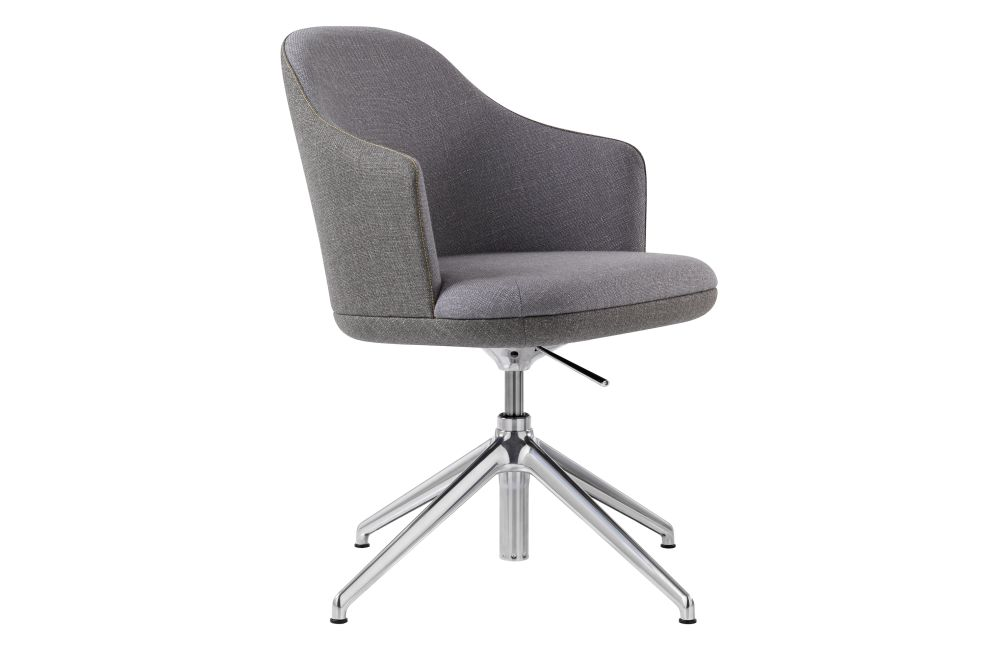 https://res.cloudinary.com/clippings/image/upload/t_big/dpr_auto,f_auto,w_auto/v2/products/coze-4-star-base-armchair-polished-metal-price-group-3-orangebox-clippings-11286860.jpg