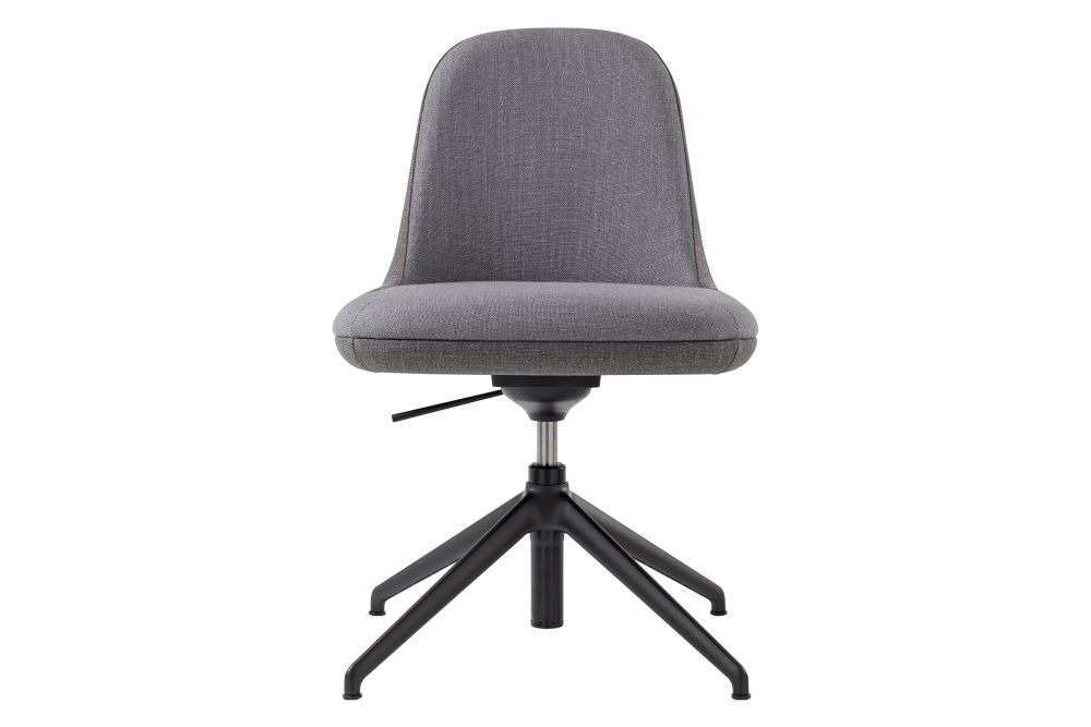 https://res.cloudinary.com/clippings/image/upload/t_big/dpr_auto,f_auto,w_auto/v2/products/coze-4-star-base-chair-polished-metal-price-group-3-orangebox-clippings-11286859.jpg