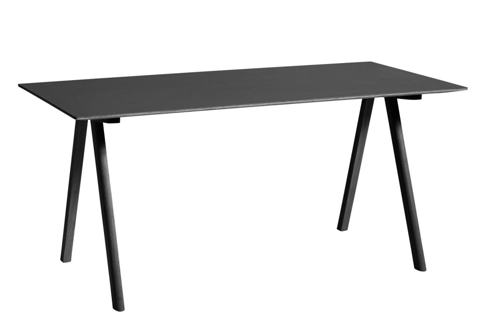 https://res.cloudinary.com/clippings/image/upload/t_big/dpr_auto,f_auto,w_auto/v2/products/cph-10-desk-linoleum-black-wood-black-stained-oak-hay-ronan-erwan-bouroullec-clippings-11211740.jpg