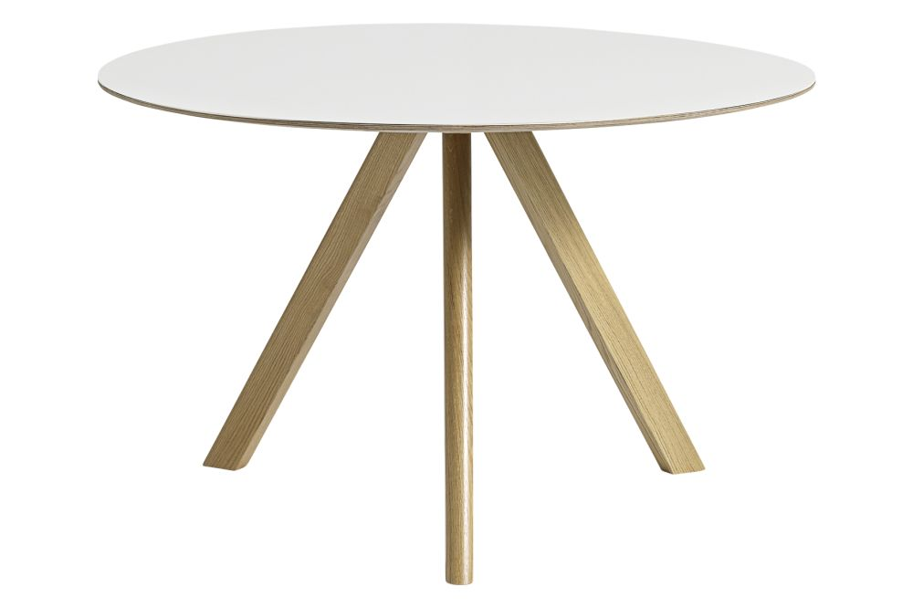 https://res.cloudinary.com/clippings/image/upload/t_big/dpr_auto,f_auto,w_auto/v2/products/cph-20-round-dining-table-laminate-white-wood-clear-oak-120cm-hay-ronan-erwan-bouroullec-clippings-11215363.jpg