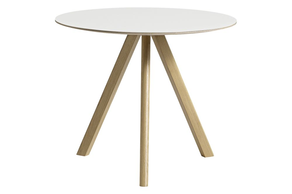 https://res.cloudinary.com/clippings/image/upload/t_big/dpr_auto,f_auto,w_auto/v2/products/cph-20-round-dining-table-laminate-white-wood-clear-oak-90cm-hay-ronan-erwan-bouroullec-clippings-11215344.jpg