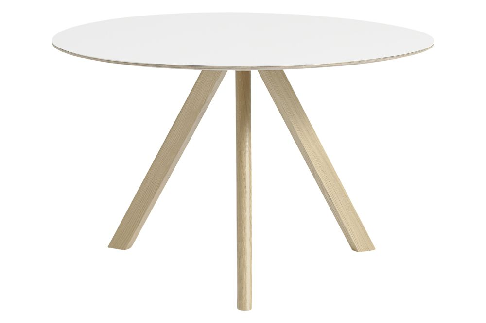 https://res.cloudinary.com/clippings/image/upload/t_big/dpr_auto,f_auto,w_auto/v2/products/cph-20-round-dining-table-laminate-white-wood-matt-oak-120cm-hay-ronan-erwan-bouroullec-clippings-11215369.jpg