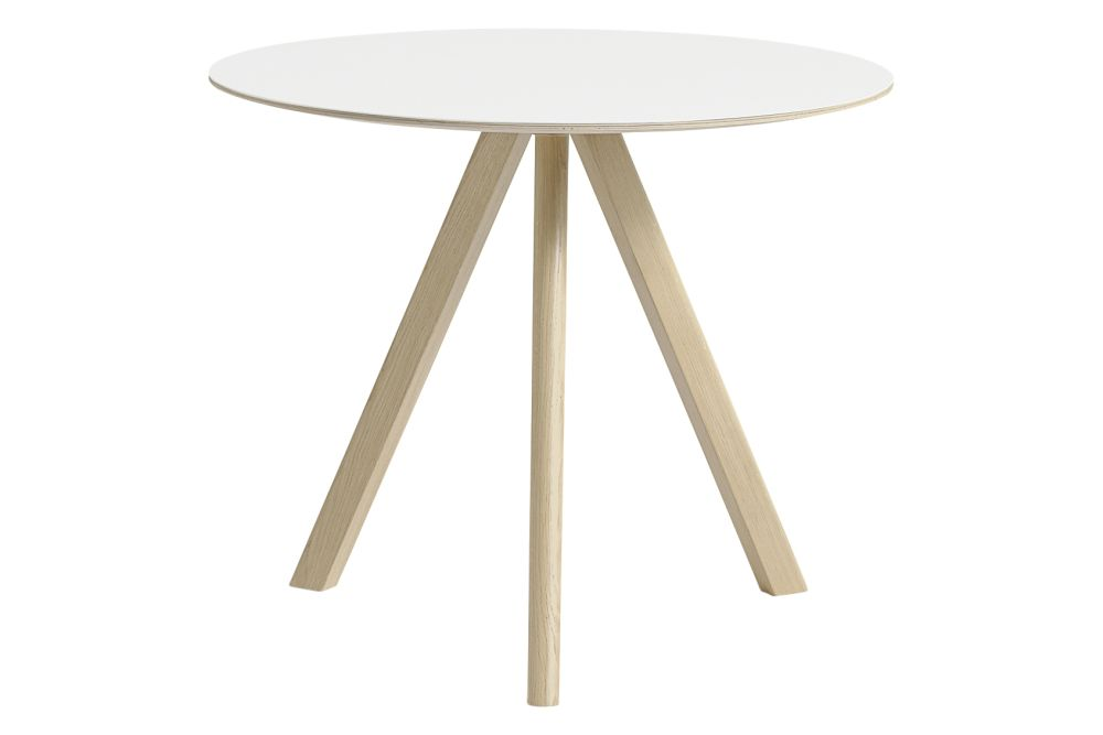 https://res.cloudinary.com/clippings/image/upload/t_big/dpr_auto,f_auto,w_auto/v2/products/cph-20-round-dining-table-laminate-white-wood-matt-oak-90cm-hay-ronan-erwan-bouroullec-clippings-11215350.jpg