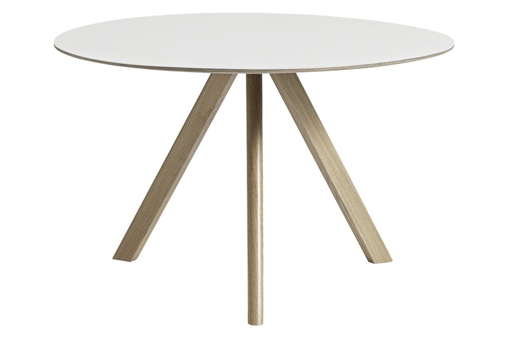 https://res.cloudinary.com/clippings/image/upload/t_big/dpr_auto,f_auto,w_auto/v2/products/cph-20-round-dining-table-laminate-white-wood-soaped-oak-120cm-hay-ronan-erwan-bouroullec-clippings-11215357.jpg