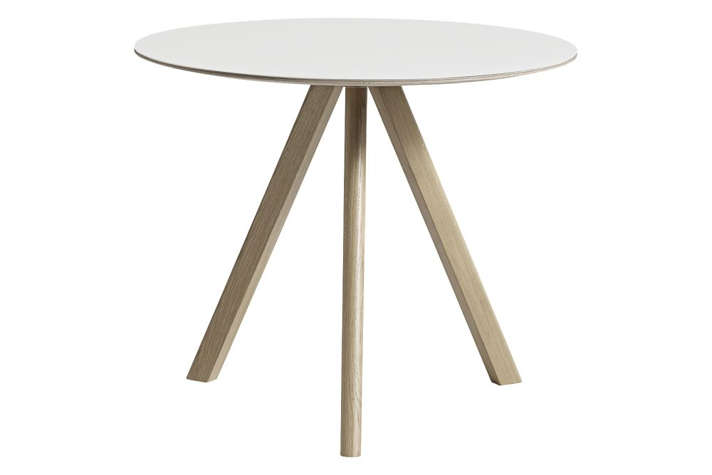 https://res.cloudinary.com/clippings/image/upload/t_big/dpr_auto,f_auto,w_auto/v2/products/cph-20-round-dining-table-laminate-white-wood-soaped-oak-90cm-hay-ronan-erwan-bouroullec-clippings-11215338.jpg